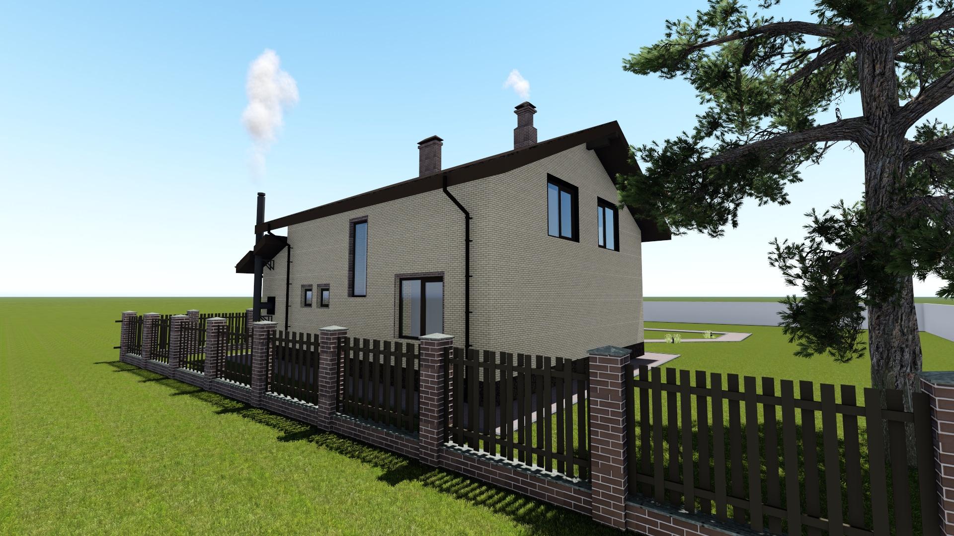 Проект выполнил Тимур Сафаргалиев