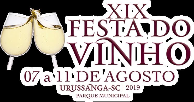 logo fv2019.png