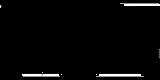 logo-yasmin-preto.png