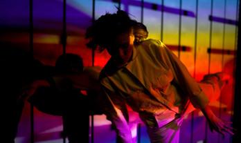 mixtamotus|6000 x 3375|artists|dancing w