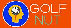 golfnut logo 18.png