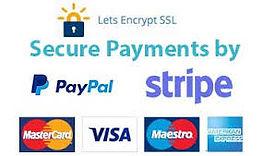 payment types (1).jpg