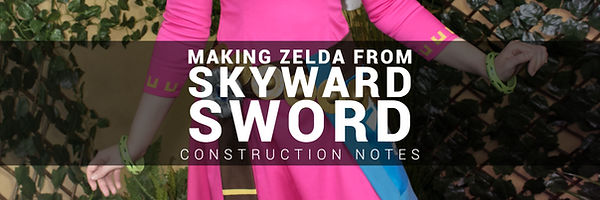 Skyward Sword Notes.jpg