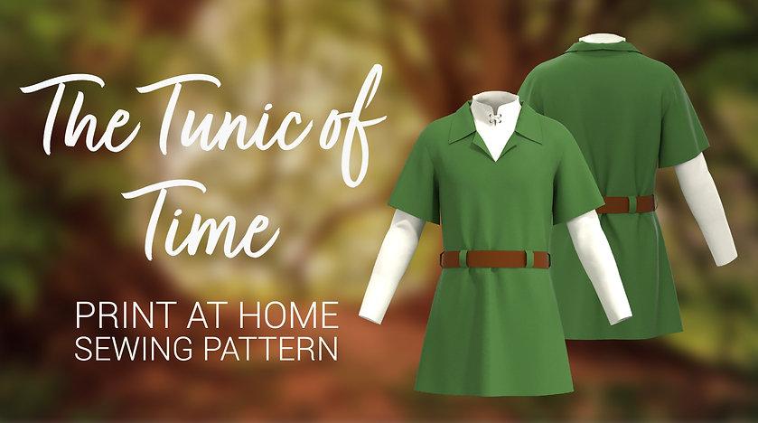 Ocarina Tunic Promo.jpg
