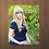 Thumbnail: Maridah's First Photobook