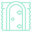 Fantasy Icons-54.png
