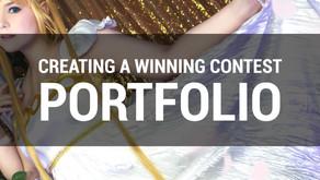 Creating a Winning Contest Portfolio