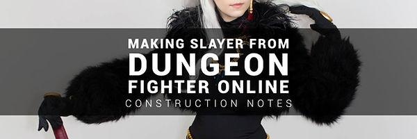 Slayer Notes.jpg
