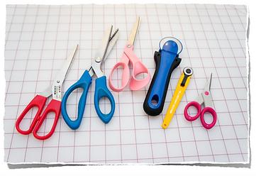 tools 2.png