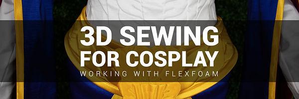 FlexFoamBlog.jpg