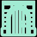 Fantasy Icons-04.png