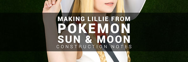 Lillie Notes.jpg