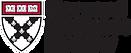 pngfind.com-harvard-logo-png-1478744.png
