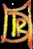 rdm-logo-large_edited.png