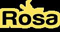 RosaNoTagline.png