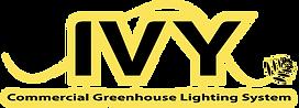 IVYCommercialGreenhouseLightBlackBackground-01.png