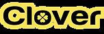 CloverNoTagline.png