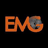 eliguis-logo-production_White.png