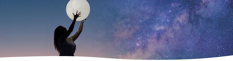 pexels-ruvim-3622517bearb.jpg