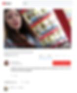 Screen Shot 2019-03-21 at 14.20.46.png