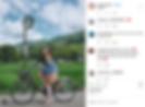 Screen Shot 2019-09-12 at 23.34.58.png