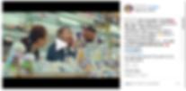 Screen Shot 2019-03-21 at 11.44.39.png