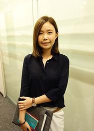 JMK Consulting    今西佳子.JPG