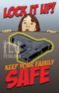Gun Safety Poster 1 Facebook.jpg