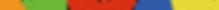 バイリンガル保育園、シリコンバレーアカデミー