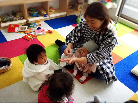 Makiko Teacher