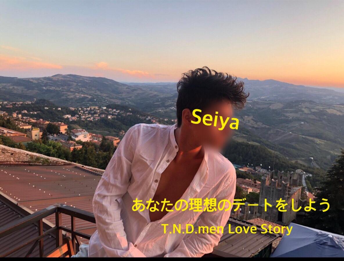 SEIYA3