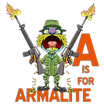 A is for Armalite V2 (1).png