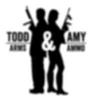 T&A Logo 300.jpg