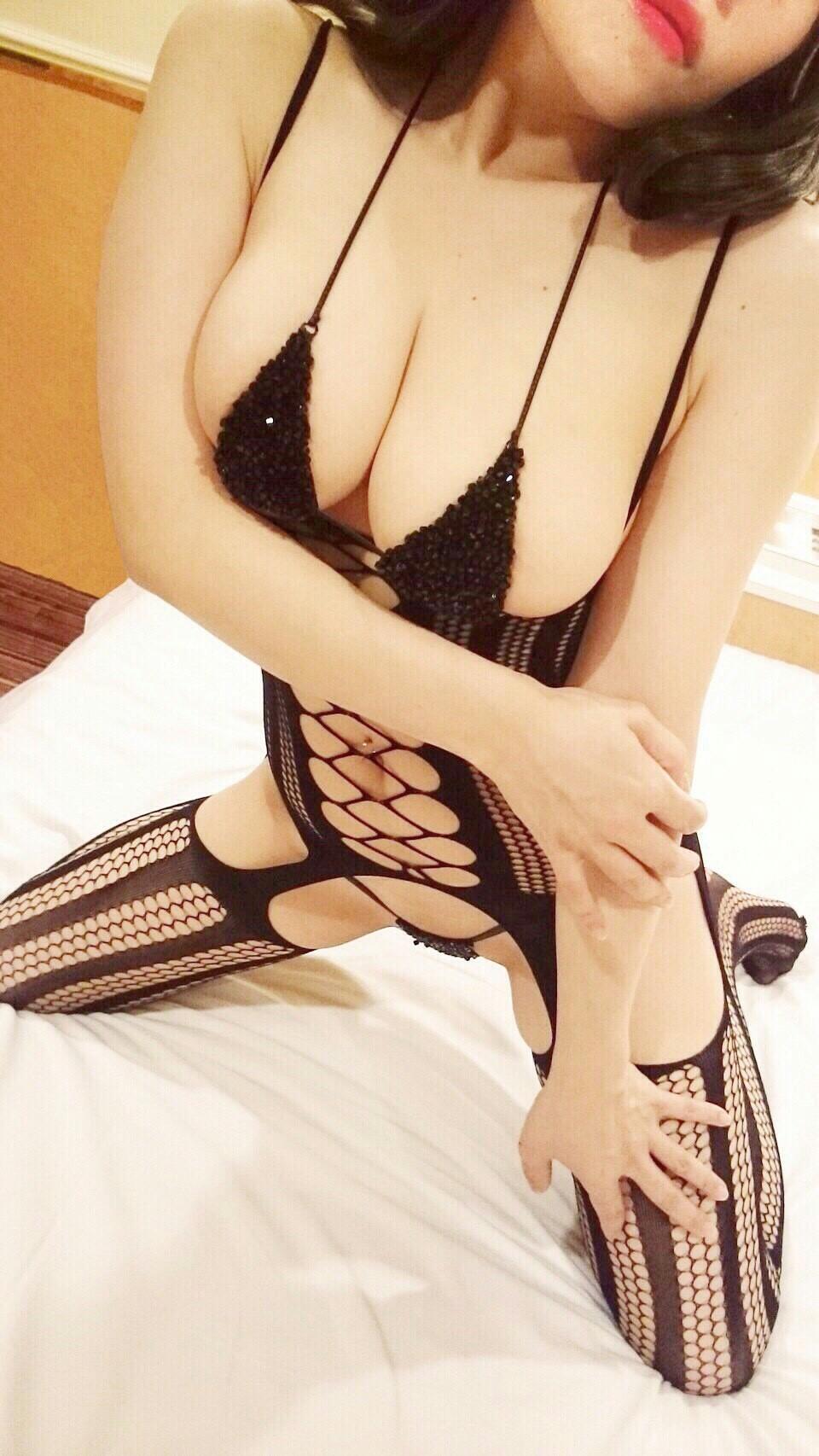 Erena(えれな)