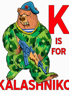 K is for Kalashnikov - (1).jpg