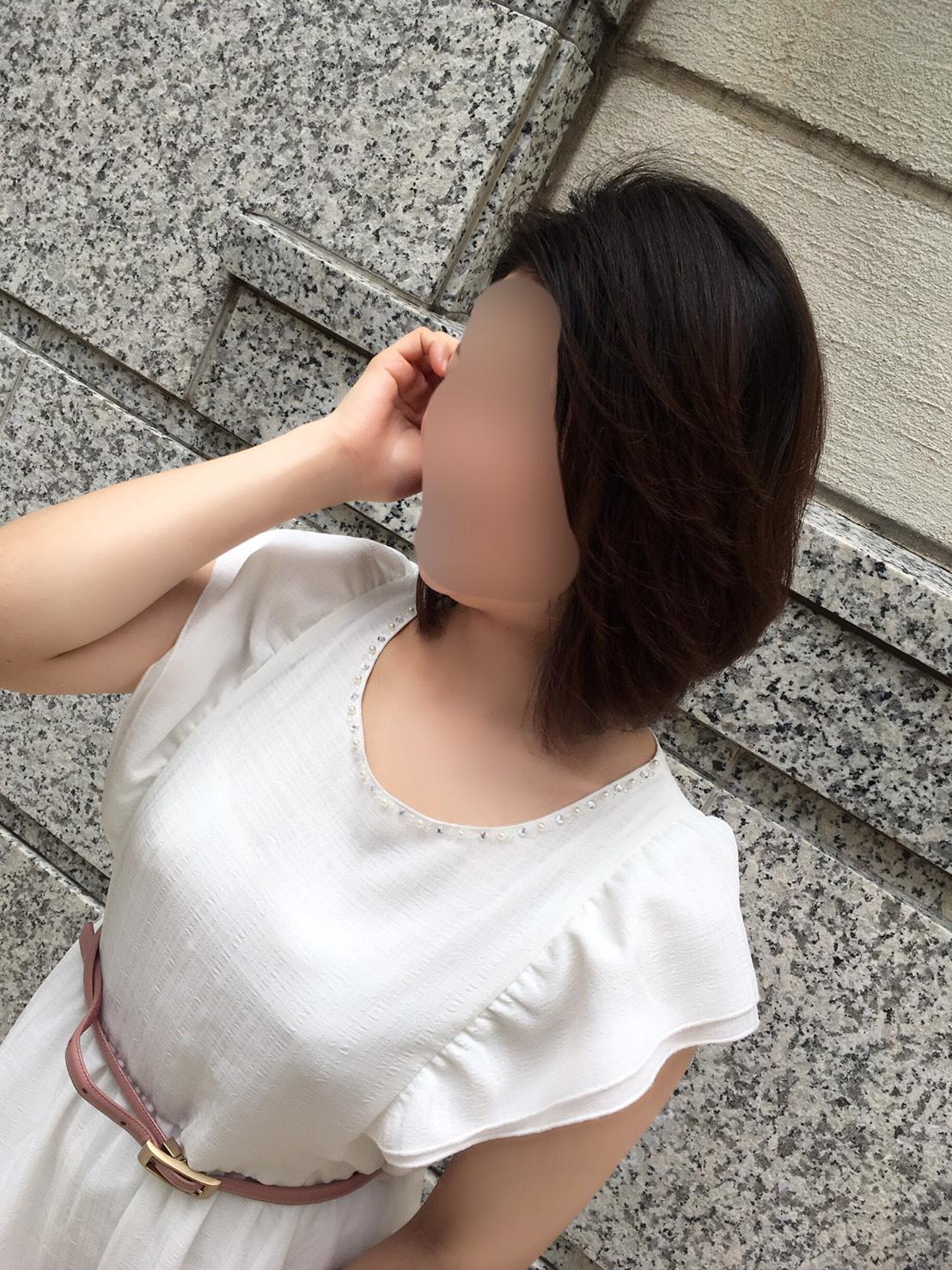 Minami(ミナミ)