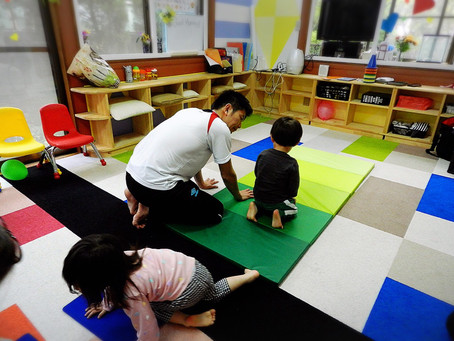 正課体操class