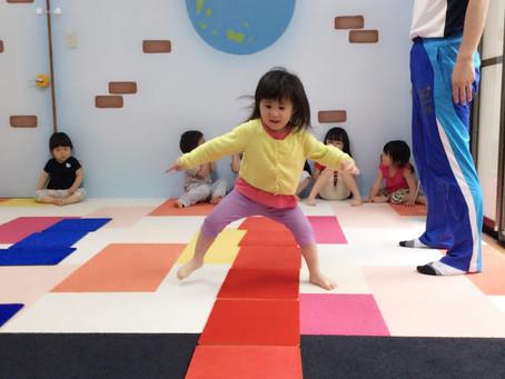 体操Class