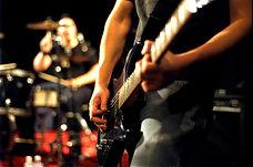 better_music_944147155.jpg