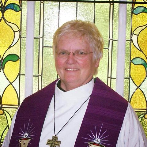 Rev Charlene.jpg