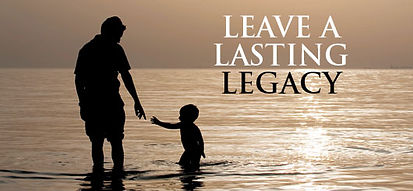 leave-a-lasting-legacy.jpg