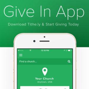 Give-In-App_Insta-2-300x300.jpg