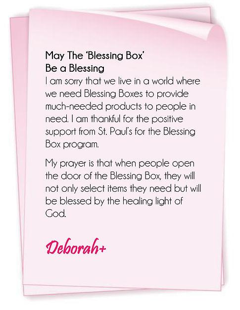blessings box letter.jpg