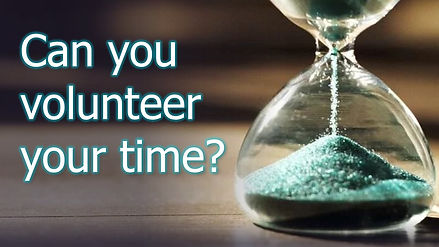 time to volunteer.jpg