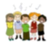 childrens-choir-singing-1274205.jpg