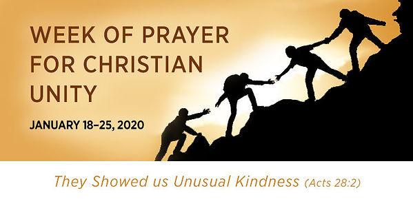 Christian Unity Week.jpg