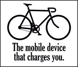 MobileDeviceChargesYou2.jpg