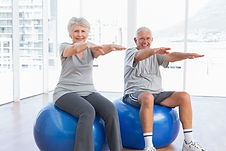canny-seniors-exercise-300.jpg