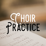choirpractice-1024x1024.png