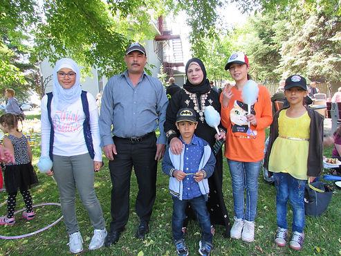 syrian family.jpg